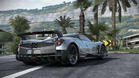 project cars of the year acheter project cars of the year edition mmoga
