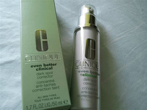 Best Skin Bleaching Cream for Acne Scars - Unbiased Reviews