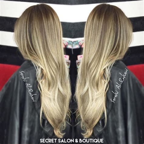 babylights the new hair highlights for 2016