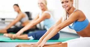 Abnehmen Mit Pilates : mit pilates zur top figur eat smarter ~ Frokenaadalensverden.com Haus und Dekorationen