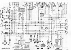 54fc 2002 Suzuki Gsxr 750 Wire Schematic