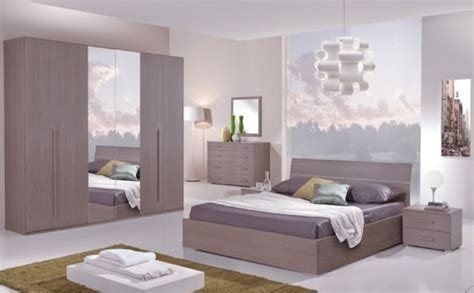 comodini semeraro camere da letto mercatone uno camere matrimoniali
