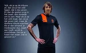 Johan Cruyff Qu... Johan Kruijf Quotes