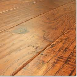 engineered wood flooring in 4 premium hardwoods