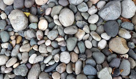 Stones Free Stock Photo  Public Domain Pictures