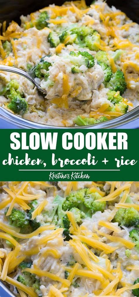Slow cooker chicken and cheese taquitos is a delicious meal that the whole family will love! 24 Easy Crockpot Dinner Recipes - Fluffy's Kitchen