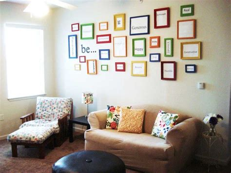 Full Size Of Living Room Low Cost Home Decor Cheap