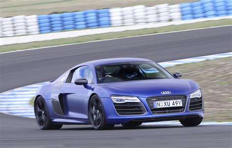 Review Audi R8 by Audi R8 Review Caradvice