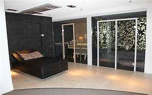 Klafs Schwäbisch Hall : showroom schw bisch hall in house of sauna spa ~ Yasmunasinghe.com Haus und Dekorationen