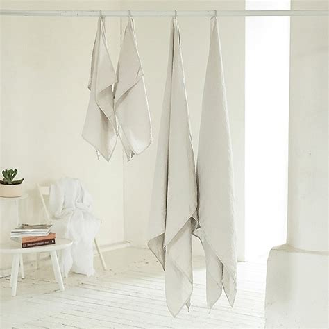 how to wash linen linen care tips linenme news