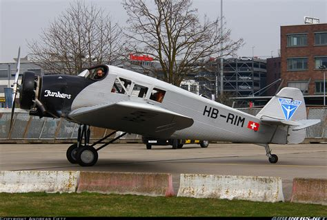 Junkers F-13 - Junkers | Aviation Photo #5089113 ...