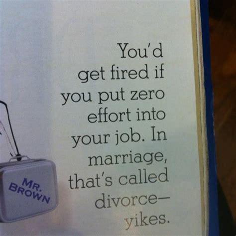 divorce quotes quotation inspiration