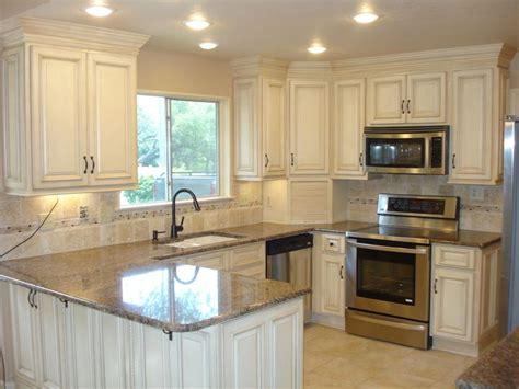 white corian countertop 4 day cabinets white cabinets granite corian countertop