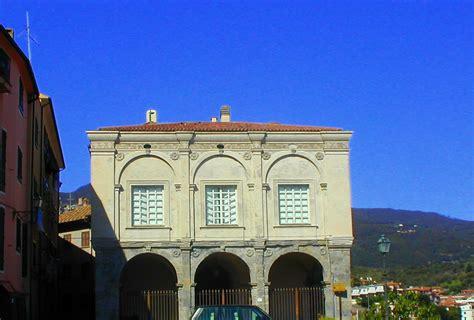 Agenzie Immobiliari Porto Ercole by Vendita Ufficio Trasformabile In Appartamento A Porto