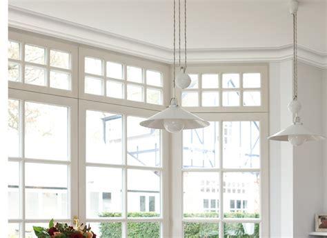 Classic Cornice by Classic Cornice 7 Uk Home Interiors