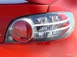 Image  2005 Mazda Rx