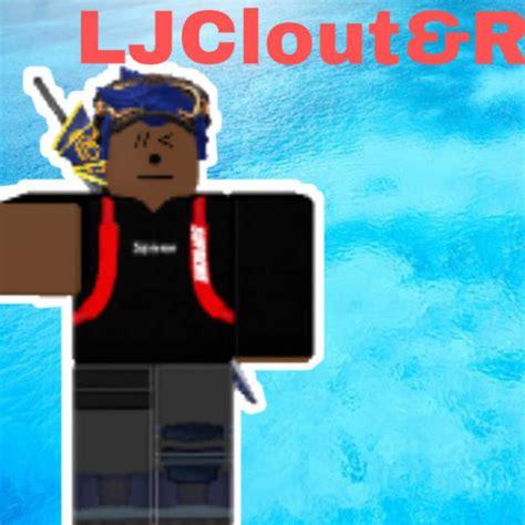 ljcloutrblx youtube