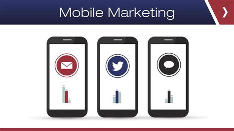 mobile marketing course marketing courses cpd accredited