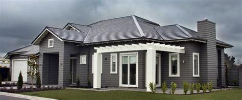 monier roof tiles sydney monier horizon house concrete roof tile colour sambuca