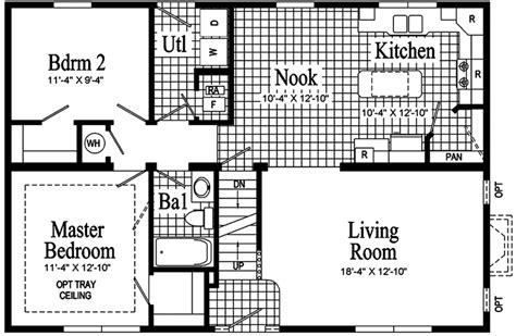 cape   open floor plan wp st floor master suite butler walkin pantry cape barn