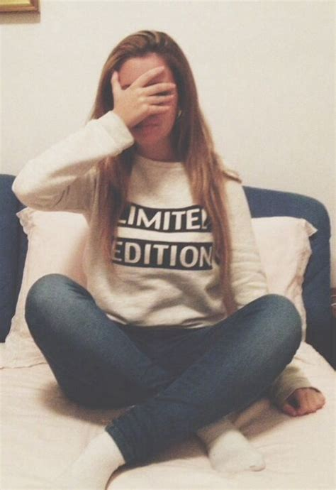 Long Hair Dont Care Hipster Indie Tumblr Girl Fashion