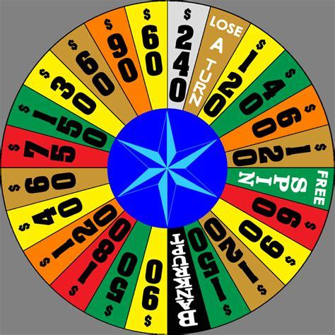 fortune wheel game australian wikipedia wiki australia million dollar