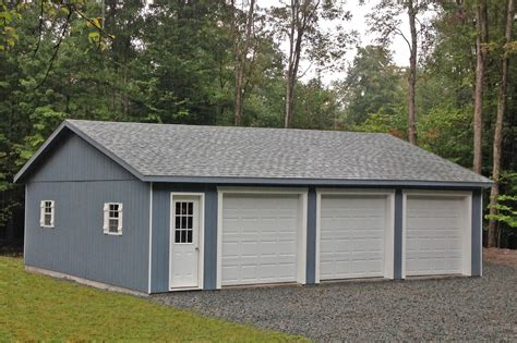 outdoor cool sheds unlimited   storage