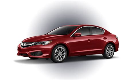 Acura Ilx 2017 by 2017 Acura Ilx Chicagoland Acura Dealers