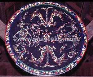 Artisanat De Guyane : 001 ciel de case artisanat et art traditionnels ~ Premium-room.com Idées de Décoration