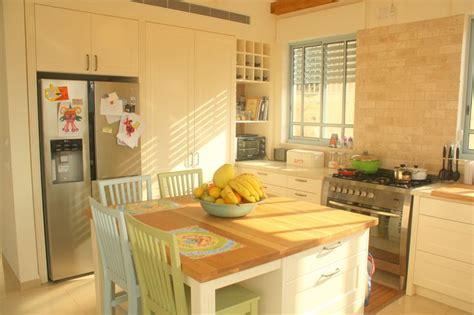designs for kitchens pictures מטבח כפרי נעים ומזמין מטבחים כפריים kitchens 6676