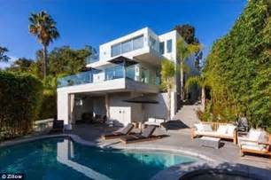 the style of a house harry styles plunks 6 87 million for modern style