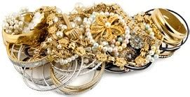 Diamond Buyer, Gold Buyers, Sell Jewelry Boston Ma. Iso 14001 Auditor Training Gm Online Training. Debt Consolidation Non Profit Reviews. Wordpress Ecommerce Examples. Benefit Management Solutions. Search Free Domain Names Is Domain Available. Facilities Job Description Port Of Discovery. Cost Of Investing In Mutual Funds. Public Service Company Of Oklahoma Phone Number