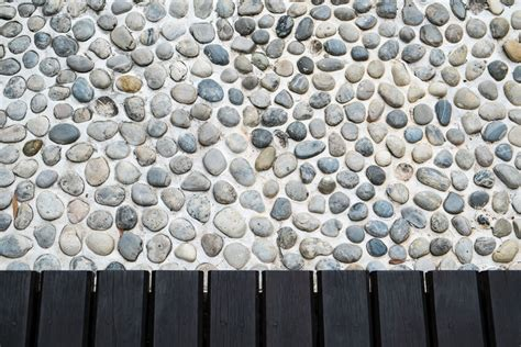 betonplatten selber giessen die beliebtesten giessformen