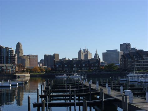 Buffalo Ny by Travel Guide 24 Hours In Buffalo New York State