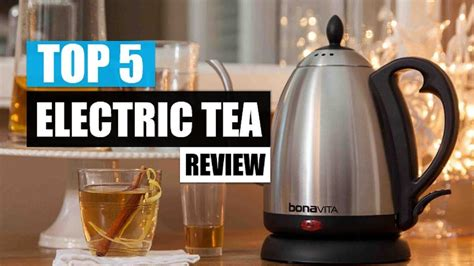 electric kettle kettles