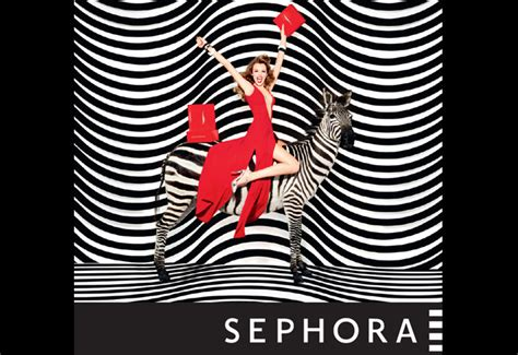 si鑒e sephora e shopping de la semaine sephora le so girly