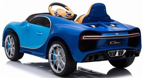 The bugatti veyron 16.4 grand sport vitesse. Ride On Fully Licenced Bugatti Chiron 12v with Parental Remote Control - Free Delivery - RC-Hobbies