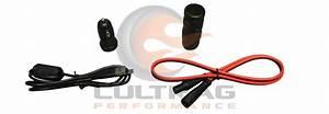 Noco Genius Boost Pro Gb150 3000 Amp 12v Ultrasafe Lithium