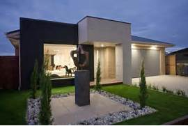 Luxury Modern American House Exterior Design Exterior Design Ideas Get Inspired By Photos Of Exteriors From