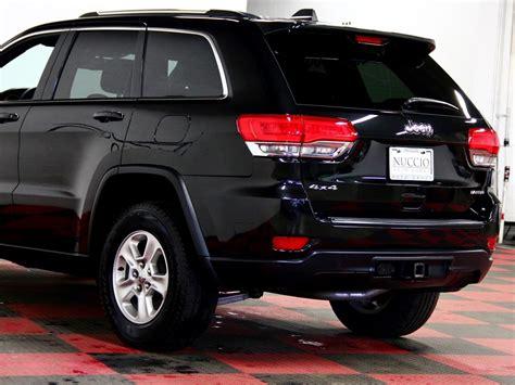 jeep laredo 2014 jeep grand cherokee laredo 4x4
