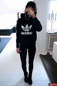 Adidas outfit @KortenStEiN | CoZZZyu263b | Pinterest | Adidas Clothes and Clothing