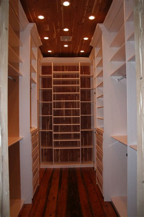 west palm modern closet by the closets company