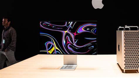 pro display xdr hands   apples