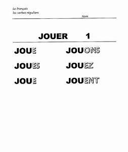 French Verb Timeline  U2013 Teacher U2019s Manual  U2013 Culture Quest