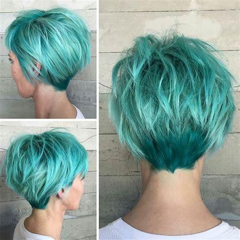 pixie haircut ideas designs hairstyles design