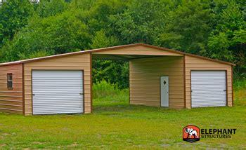 The Barn Greensboro Nc by Metal Barn In Greensboro Nc Elephant Barns