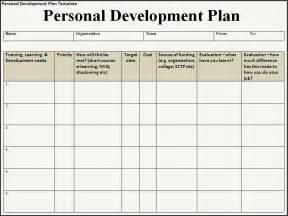 Best Excel Templates Career Development Plan Template 25 Best Ideas About Career Plan Exle On Info