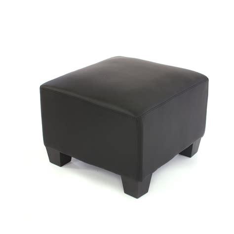 canape cuir lyon canapé élément lyon système de canapé modulaire simili