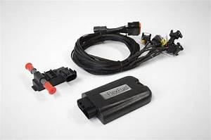 Citroen Flexfuel : kit ethanol e85 e85 ethanol conversion kit eflexfuel upgrade your vehicle to flexfuel des kits ~ Melissatoandfro.com Idées de Décoration