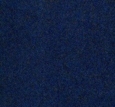 carpet tiles blue carpet tiles royal blue carpet tiles